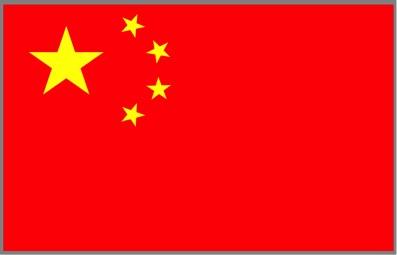 China Embassy Attestation