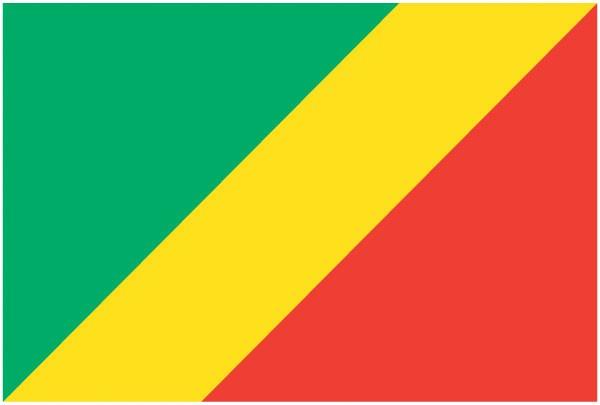 Congo (Brazzaville) Visa