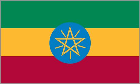 Ethiopia Embassy Attestation