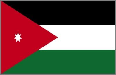 Jordan Embassy