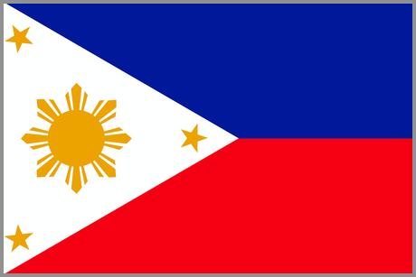 Philippines Embassy