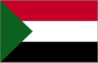 Sudan Visa