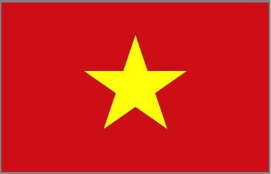 Vietnam Embassy