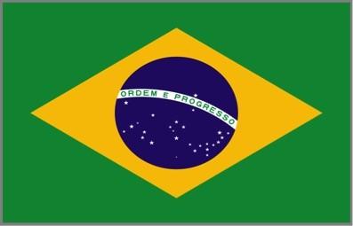 Brazil Embassy Personal Document Legalisation