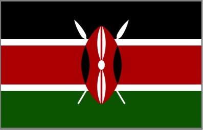 Kenya Tourist Visa