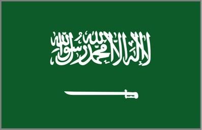Saudi Embassy Personal Document Legalisation