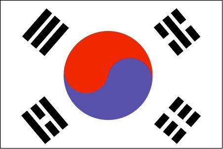 South Korea Business Visa