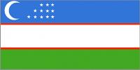 Uzbekistan Business Visa